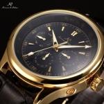 นาฬิกาข้อมือผู้ชาย automatic Kronen&Söhne KS095
