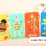 เคสซัมซุงโน๊ต3 Case Samsung Galaxy note 3 ซิลิโคน Toy Story การ์ตูนสุดฮิต ราคาส่ง ขายถูกสุดๆ