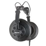 หูฟัง Superlux HD668B Fullsize Studio Monitor Headphone