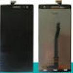 ซ่อมเปลี่ยนจอ Oppo R1 R829 กระจกหน้าจอแตก ทัสกรีนกดไม่ได้