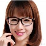 แว่นตากรองแสงคอมพิวเตอร์ กรอบ TR90 #11