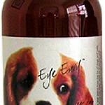EE Solution for Dog 4oz.(120ml.)