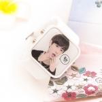 นาฬิกา EXO  CHANYEOL