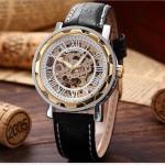 นาฬิกาข้อมือผู้ชาย automatic Kronen&Söhne KS081