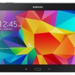 สมาร์ทโฟน Samsung Galaxy Tab 10.1 แท็บเล็ต ซัมซุง