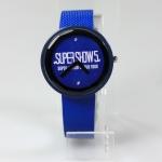 นาฬิกา(เข็ม)SJ SUPER SHOW5