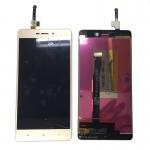 เปลี่ยนหน้าจอ Xiaomi Redmi3 / 3Pro หน้าจอแตก ทัสกรีนกดไม่ได้