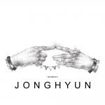 SHINee : JongHyun - Album [Story Op.1]