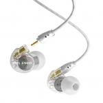 หูฟัง MEElectronics (Meelec) M6 PRO สุดยอดหูฟัง Inear Monitor ราคาประหยัด