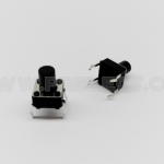 Tact Switch 6x6x8 mm