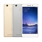 XiaoMi Redmi 3s / 32GB