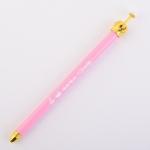 ปากกาหัวมงกุฏ FX
