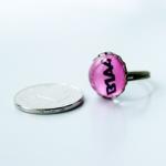 แหวน B1A4