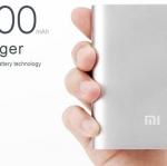 แบตสำรอง Original Xiaomi Power Bank 10400 มิลลิแอมป์ ของแท้ 100% ซื้อ 1 แถม 1