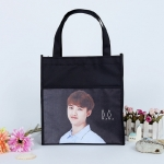 กระเป๋าผ้า EXO D.O