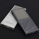 Onn X5 เครื่องเล่นเพลงแบบ Hd Music Player คุณภาพเสียงเทพ ราคาไม่แพง