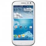 โทรศัพท์มือถือ Forme รุ่น P6 QuadCores 4.7'' - White