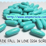 JADE FALL IN LOVE GSH SCREEN 