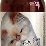 EE Solution for Cat 4oz.(120ml.)