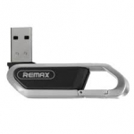 REMAX USB Flash Drive