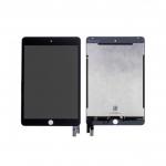เปลี่ยนจอ iPad Mini 4 หน้าจอแตก ทัสกรีนกดไม่ได้