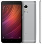 Xiaomi RedmiNote 4X (3 + 32)GB Snapdragon 625 4G LTE