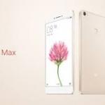 Xiaomi Mi Max 3GB/64GB แถมเคส+ ฟิมส์