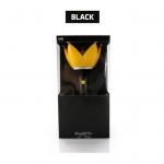 แท่งไฟ #BIGBANG Ver.4 official (สีดำ)