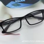 กรอบแว่นตา Ray-Ban RB5366 กรอบดำด้าน
