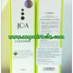 Joa Foam Cleanser โฟมโจว ของแท้ จากเกาหลี กลิ่นเลมอนเท่านั้น