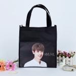 กระเป๋าผ้า EXO CHANYEOL