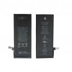 เปลี่ยนแบตเตอรี่ iPhone 6 แบตเสื่อม แบตเสีย รับประกัน 6 เดือน