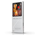 ขาย ONN X5 เครื่องเล่นเพลงพกพาระดับ HiFi รองรับไฟล์ lossless บันทึกเสียงได้ เล่น Fm ได้