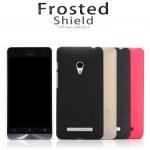 เคสมือถือ Nillkin Asus Zenfone 5 Frosted Case แบบแข็ง