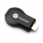 HDMI AnyCast WiFi Display : Support OS: Windows, Mac OS, iOS และ Android