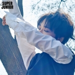Poster + SUPER JUNIOR : YESUNG - Mini Album Vol.1 [Here I Am]