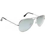 Ray Ban Aviator Sunglasses RB 3025 W3275