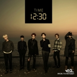 B2ST | BEAST - Mini 7th Album / TIME)