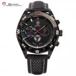 นาฬิกาข้อมือชาย Shark Sport Watch SH249 รุ่นพิเศษ ตอนรับฟุตบอลโลก