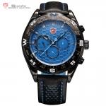 นาฬิกาข้อมือผู้ชาย Shark Sport Watch SH155