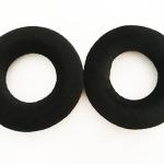 ขาย ฟองน้ำหูฟัง X-Tips รุ่น XT126 สำหรับหูฟัง AKG , Pandora Hope VI , Beyerdynamic