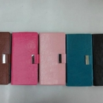 Filp cover Leather case for oppo r8111 find Melody
