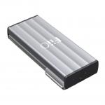 ขาย FiiO K1 DAC-Amp จิ๋วสำหรับคอมพิวเตอร์ / Android / iOS ใช้ง่าย ไม่ต้องชาร์จ