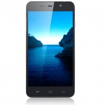 ThL W200 สีดำ Android 4.2 MTK6589T Quad Core Smart Phone 5.0 Inch HD IPS screen