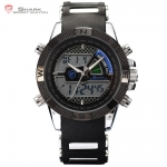 นาฬิกาข้อมือผู้ชาย Shark Sport Watch SH180