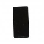 ซ่อมเปลี่ยนจอ i-Mobile iQ X Slim หน้าจอแตก ทัสกรีนกดไม่ได้