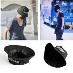 หมวกสีดำ GD Bigbang