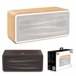 Divoom Onbeat-500 Gen2 ลำโพง Bluetooth เบสหนักแน่นแบบนุ่ม เสียงดีรายละเอียดครบถ้วน ดีไซน์หรูหรา