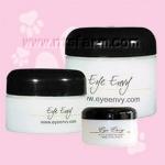 Eye Envy Powder : แป้งขจัดคราบเหลืองและป้องกันการเกิดคราบเหลือง