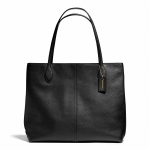 pre-order COACH TOTE IN LEATHER Style no: 29429